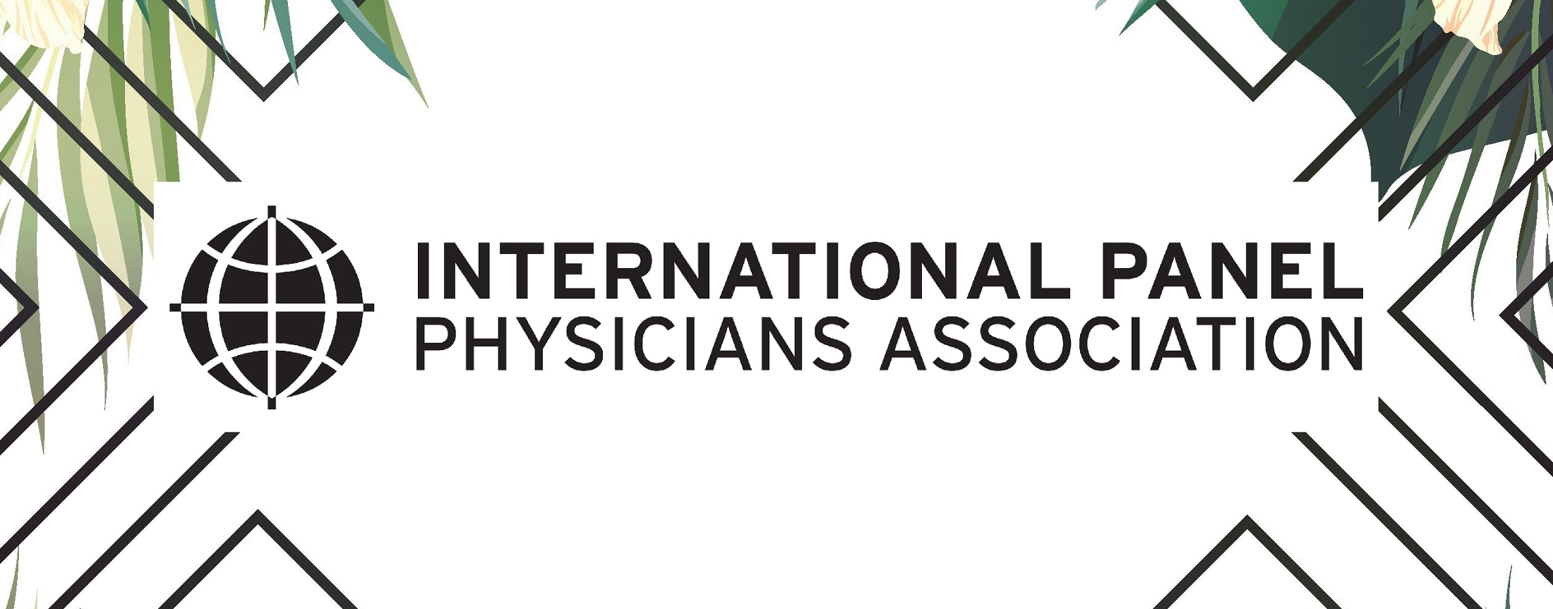 Intergovernmental Panel Physician Training Summit, March 27-31, 2017