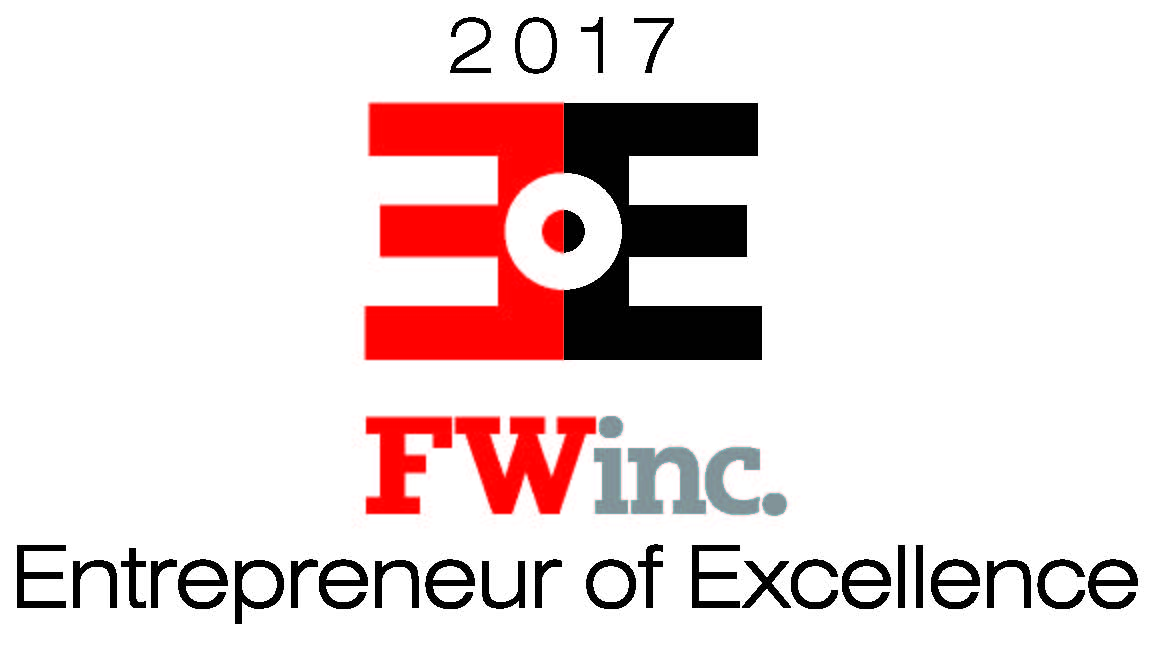2017-EOE-logo