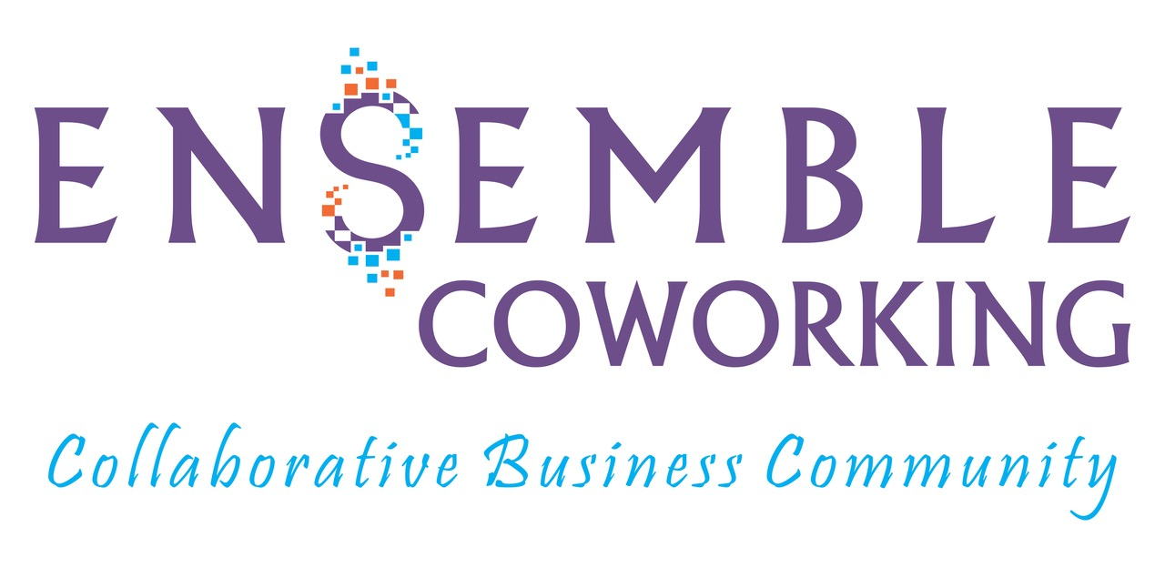 Ensemble Logo Final