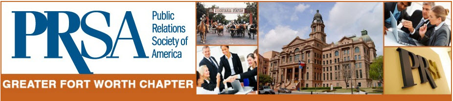 PRSA Greater Ft Worth banner 926 px