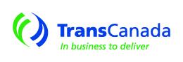 TransCanada_Logo