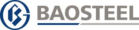 Shanghai_Baosteel_Group_Corporation_logo_svg websi