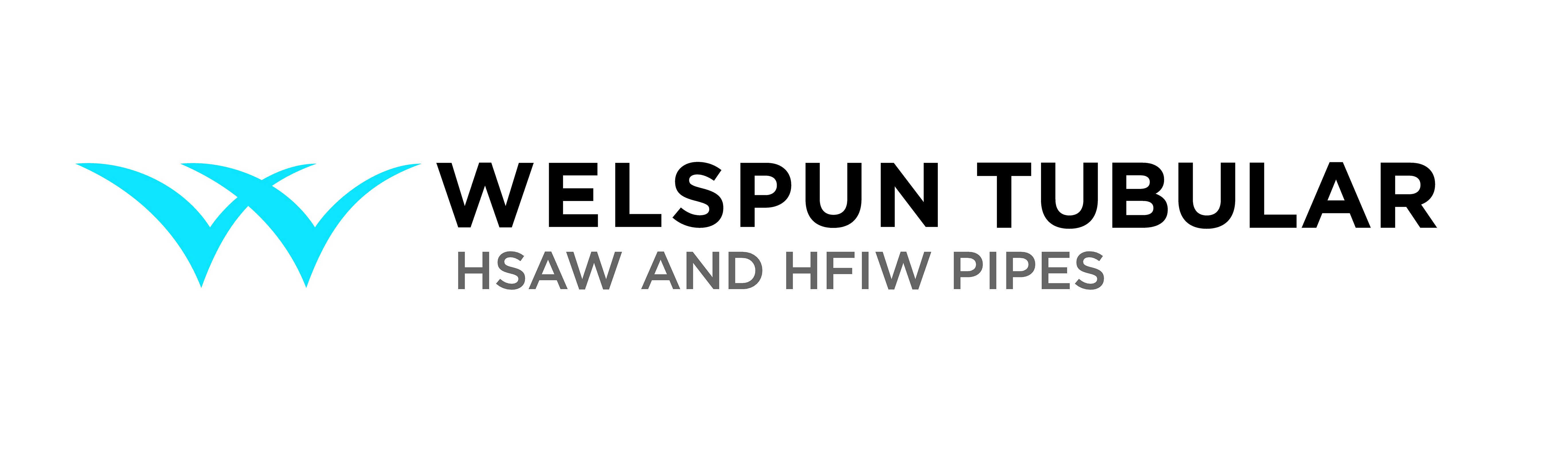 Welspun_Logo