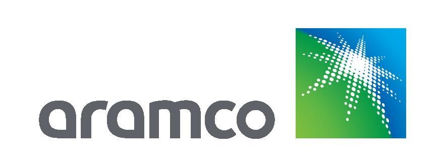 aramco_300dpi_logo