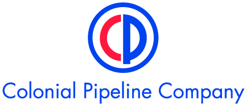 cp logo with name