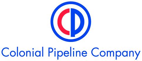cp logo with name
