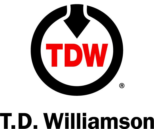 TDWLogo-Vert EPS
