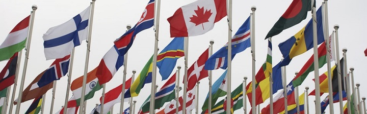 FLAGS-75%-720x225