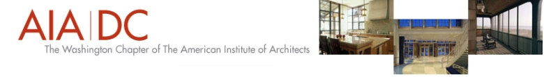Architecture Week 2010