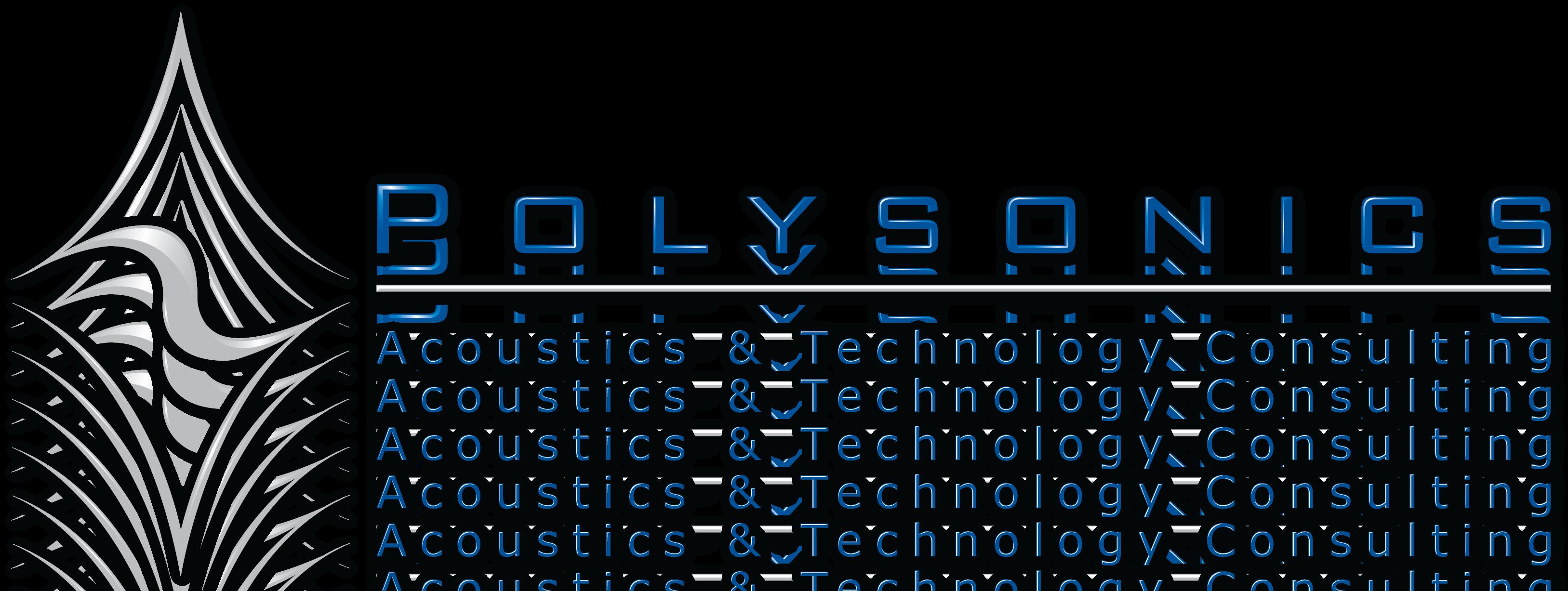 Polysonics Logo 2011_01-20_glossy