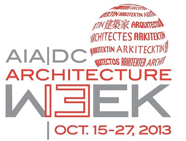 architecture week 2013 logo.50pct