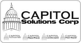 Capitol Solutions Corp.