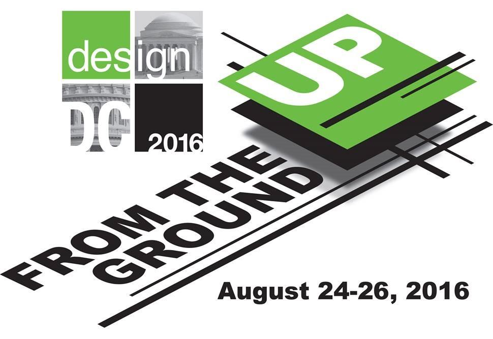 DesignDC 2016