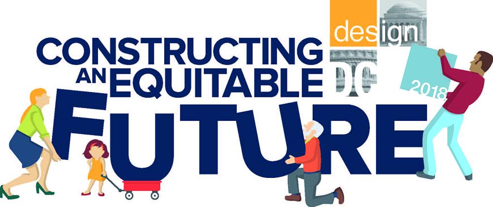DesignDC Logo_2018 - edit