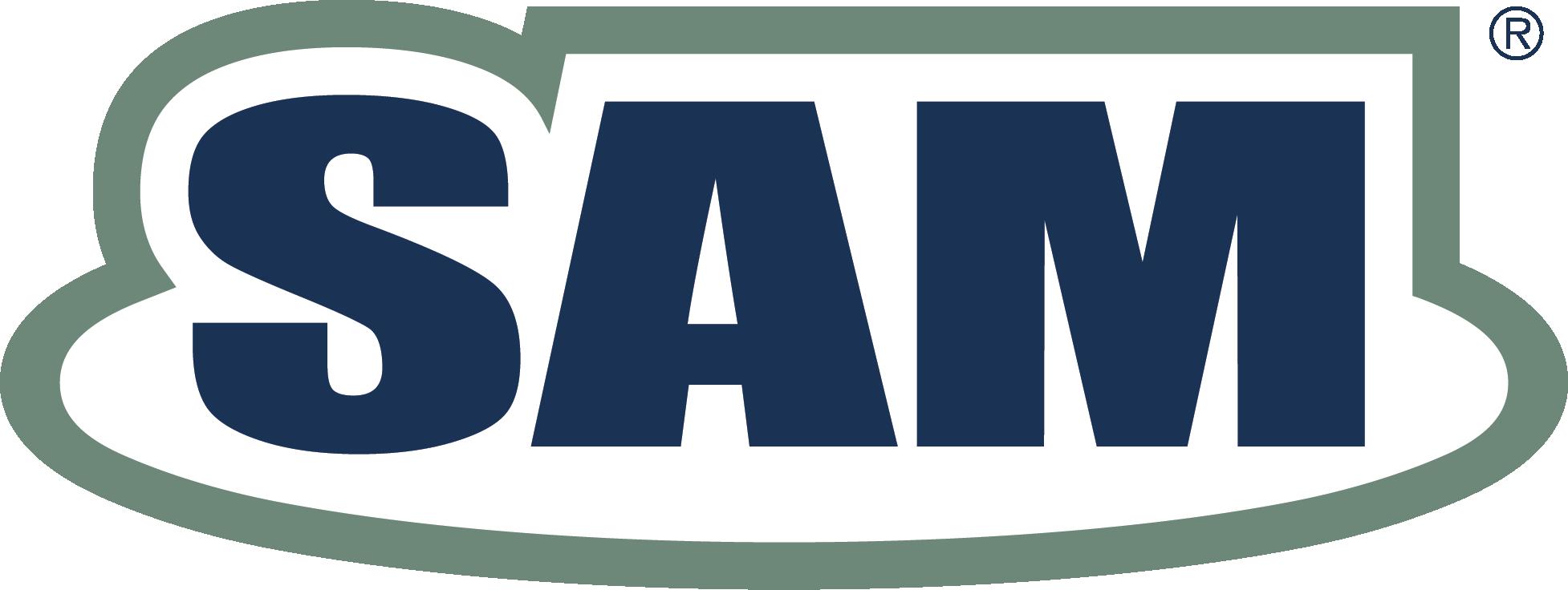 sam-company-logo