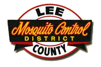 Lee County Mosquito Control