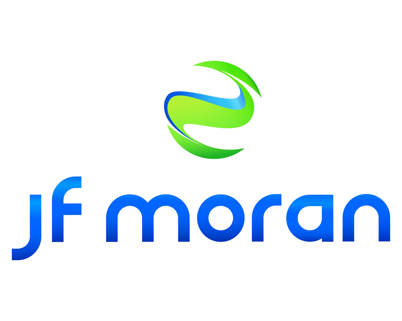 JF-moran-banner logo-4c