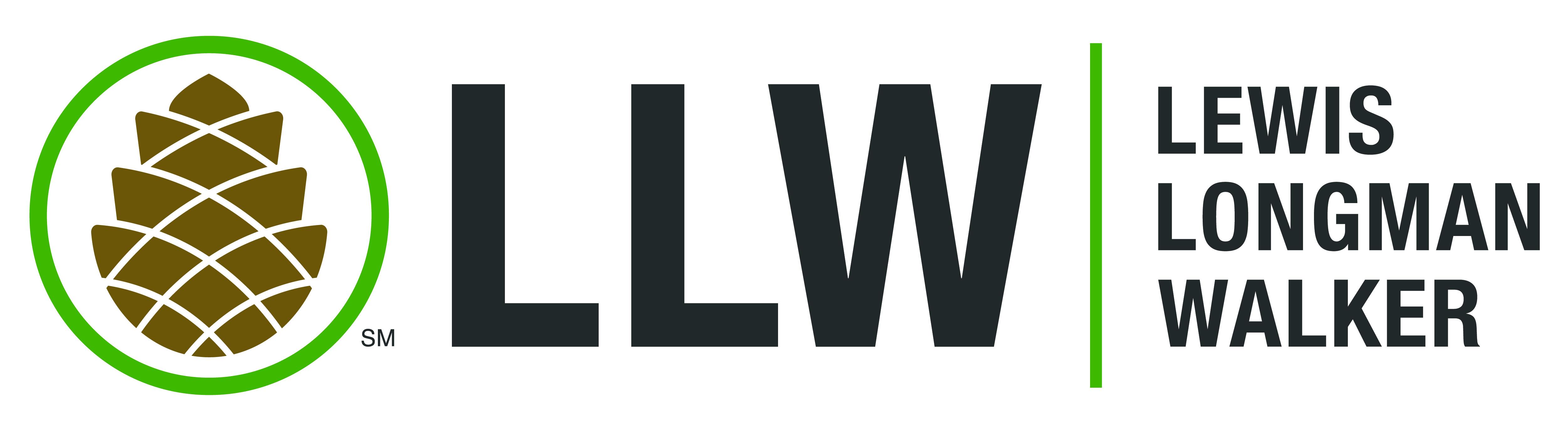 LLW2016