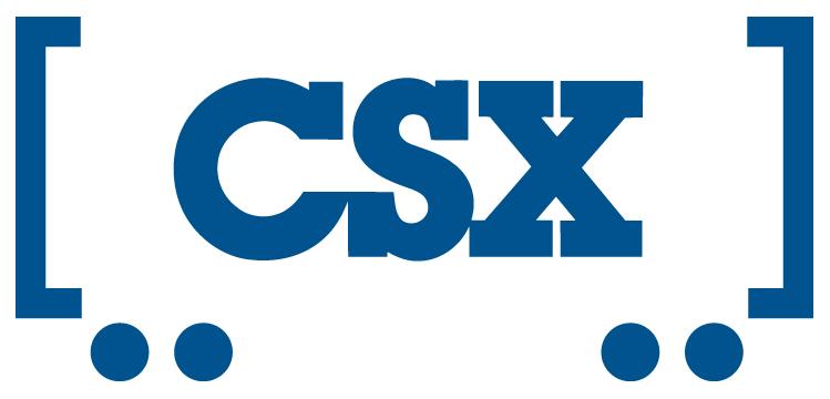 boxcar_CSX_Blue_4c_rsg