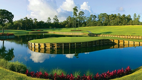 SAWGRASS-17-CHRISCONDON