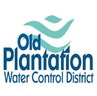 Old Plantation logo