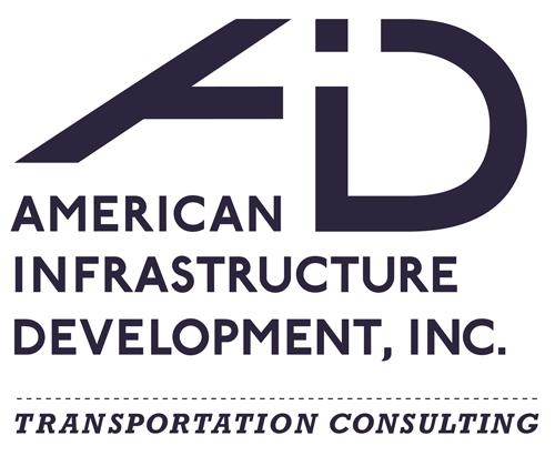 aid_logo_color
