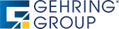 gehring group - NEW