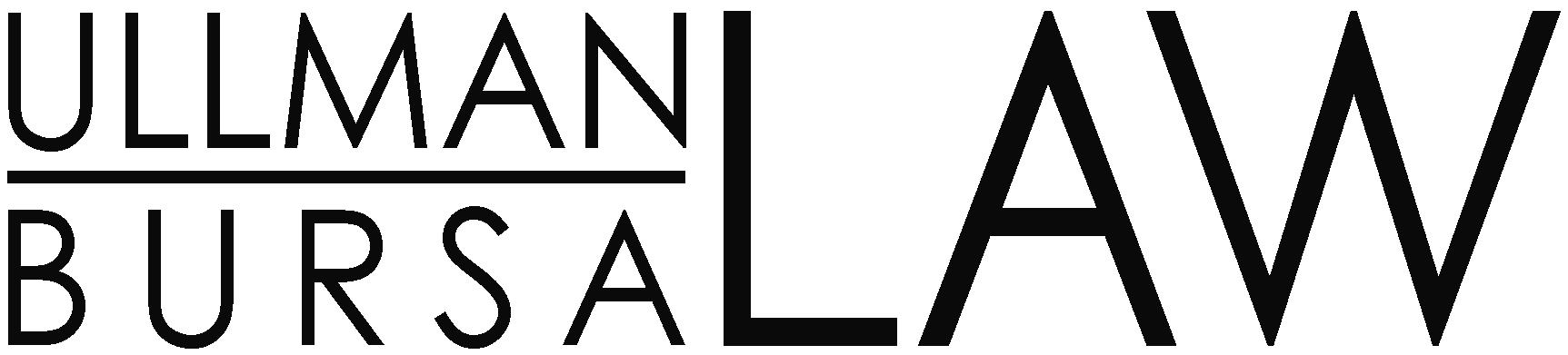UBLAW - Logo