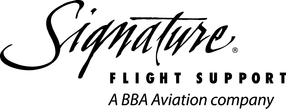 Signature-Flight-Support-logo