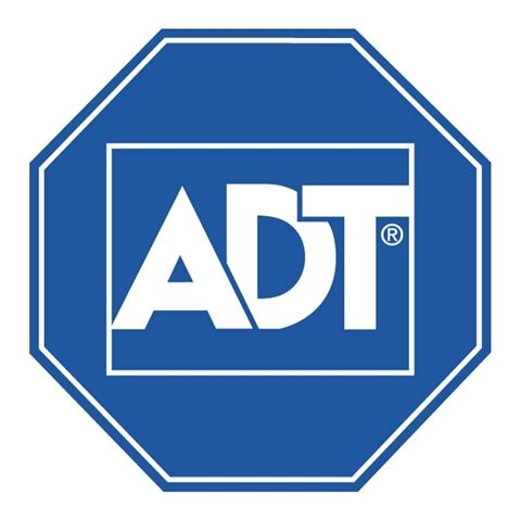 ADT%20stop%20sign
