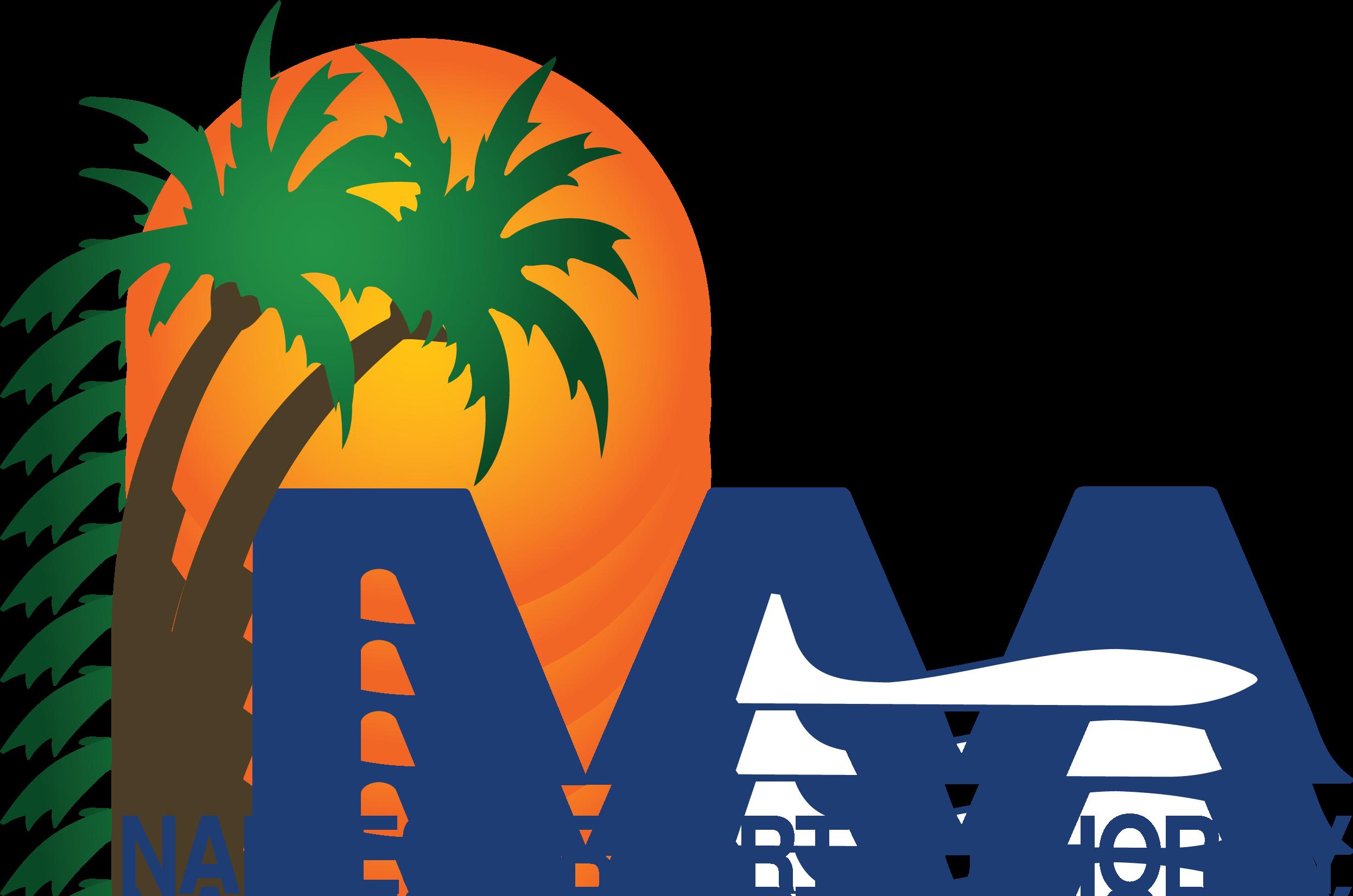 USE NAA logo