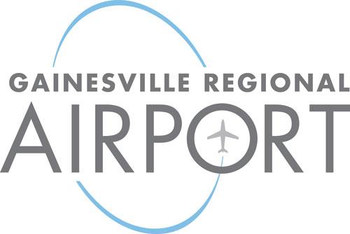 Gainesville-Regional-Airport-WEB
