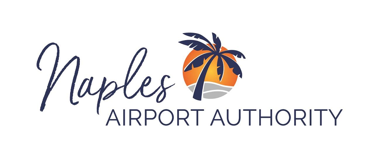 Naples Airport Authority_logo_Color