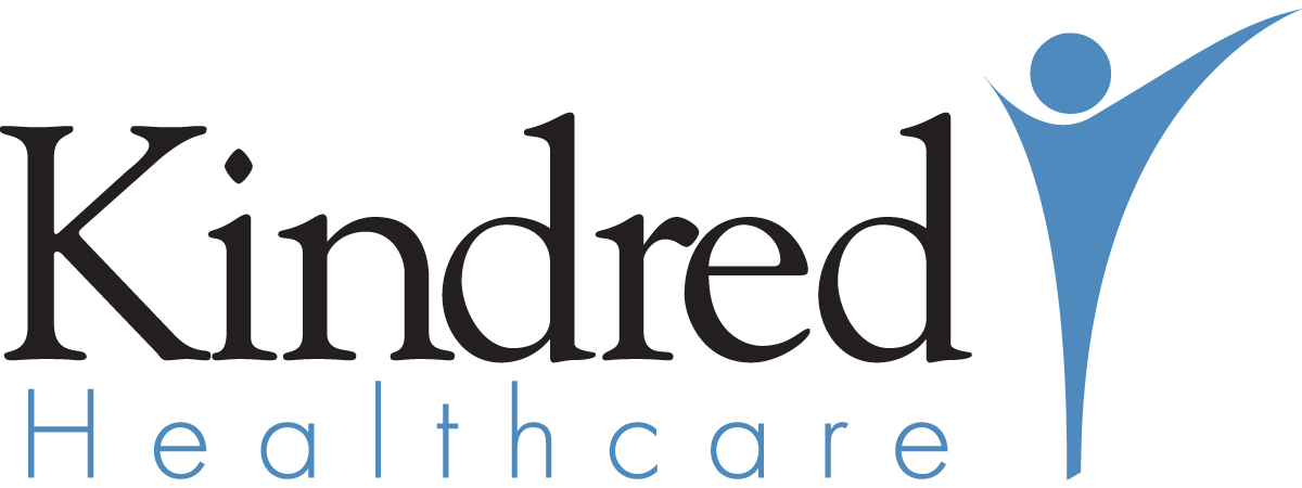 425-Kindred Healthcare