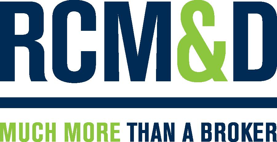RCM&D_Logo_Full