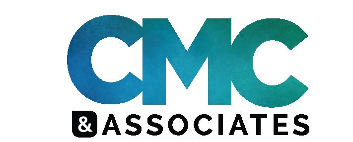 CMC_Stacked_Logo_2019