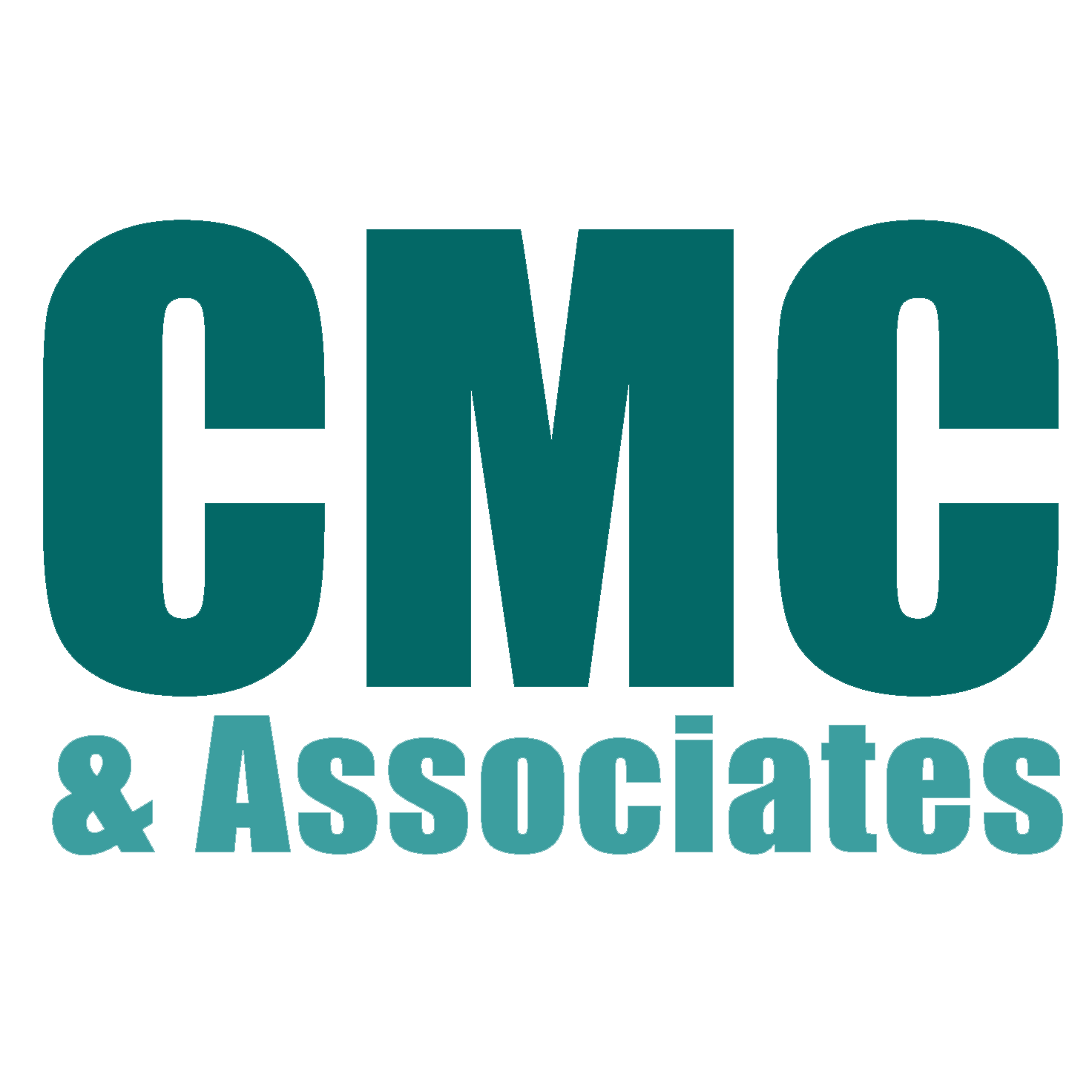 CMC New logo 2013 - square