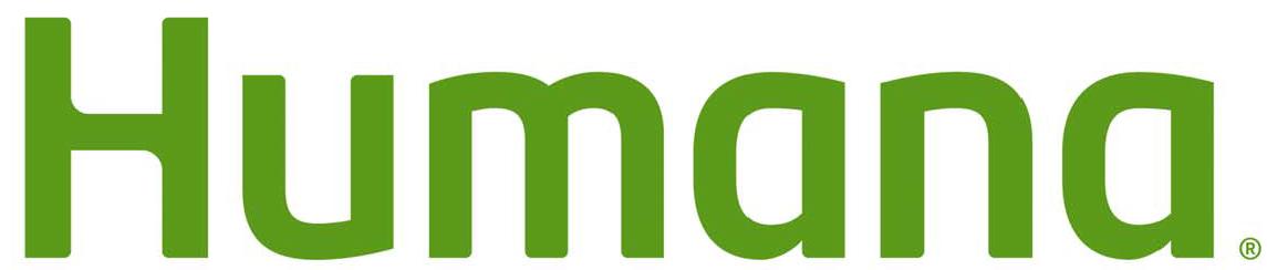 210-Humana Logo