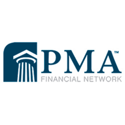 pma_financial_network_logo