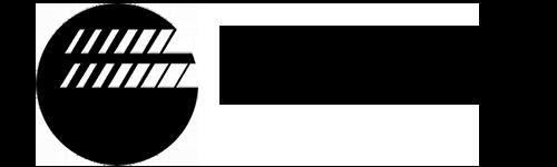 TraPac-Logo-jpg