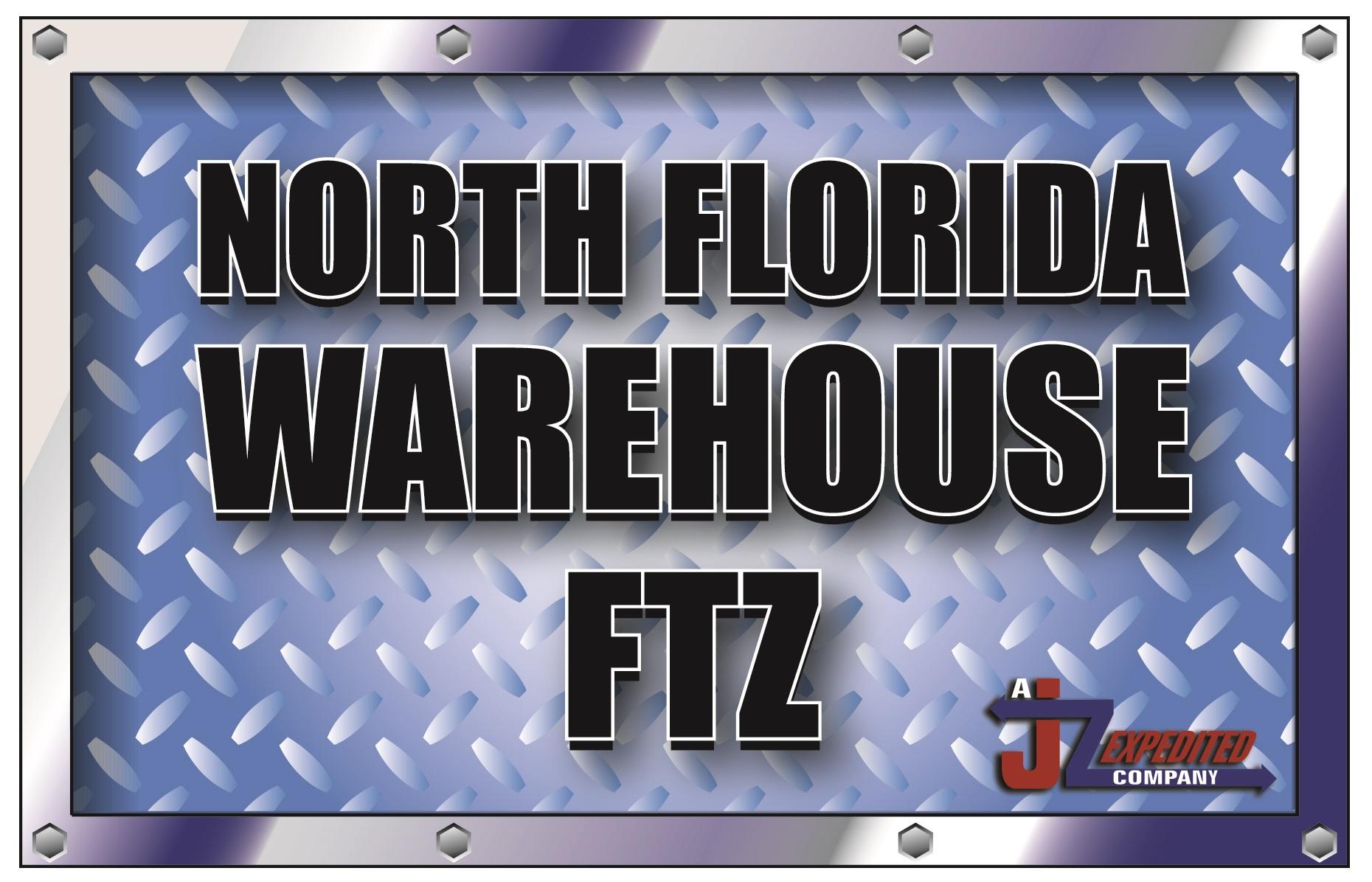 NFW-FTZ-Logo_updaed