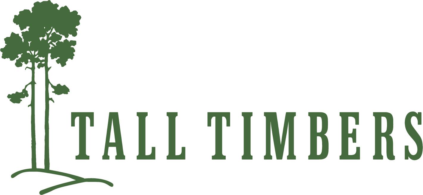 Tall-Timbers-Logo