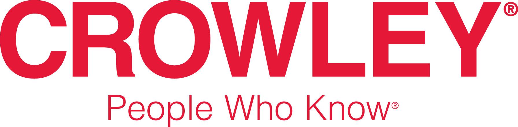 CM_Logo_Tagline_Red