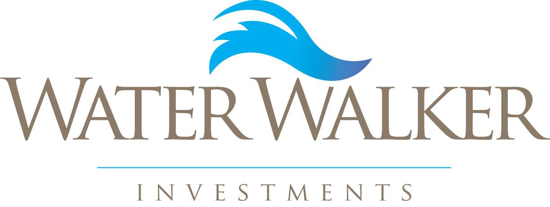 Water Walker PMS (3)