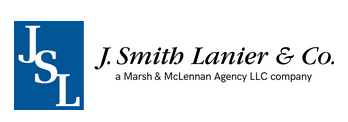 J Smith