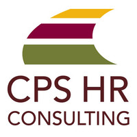 CPS HR Consulting