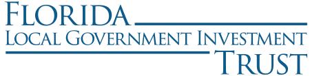 Fl-Local-Gov-Invest-Trust-logo-big-V2
