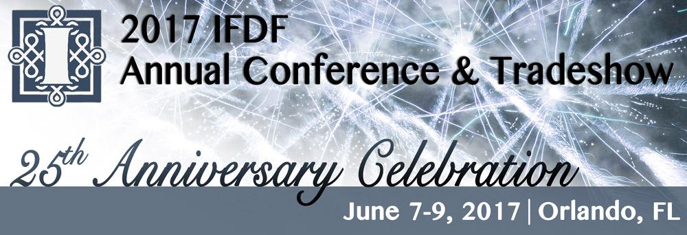 IFDF-2017-Header-fireworks2