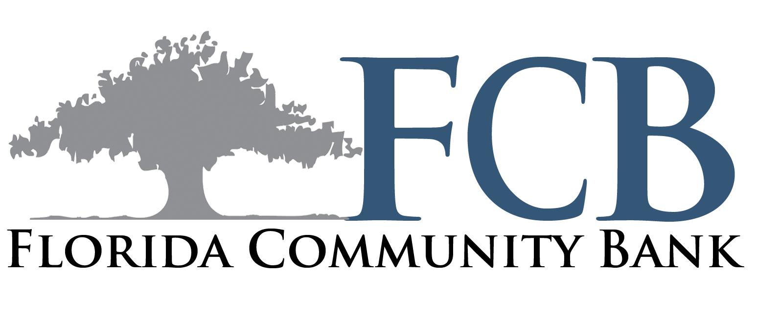 fcb_logo_highres (3)
