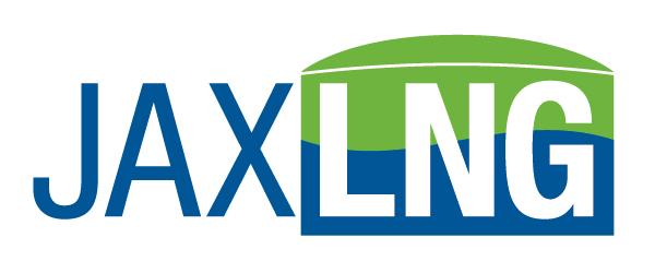 JAX_LNG-logo
